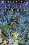 Aliens-Colonial Marines 5