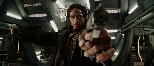 File:Christies guns.jpg