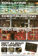 Alien-3-snes1993