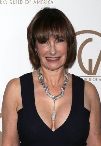 File:Gale Anne Hurd.jpg