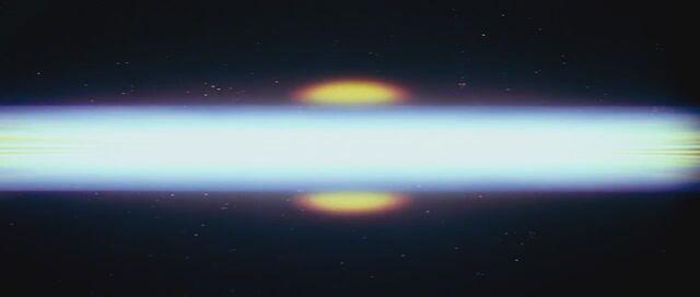 File:Nostromo explosion.jpg