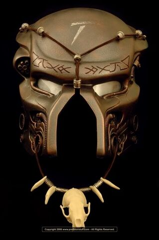 File:Elder Pred bio-mask.jpg