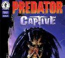Predator: Captive