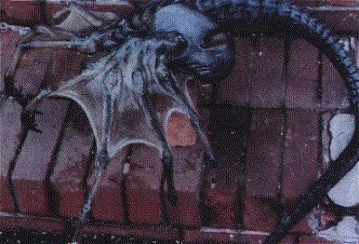 File:Queen Facehugger from Alien 3.jpg