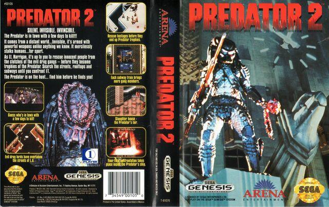 File:Predator 2 Mega Drive 2.jpg