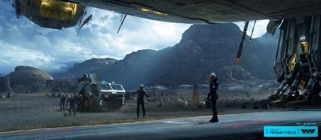 File:Prometheus24.jpg