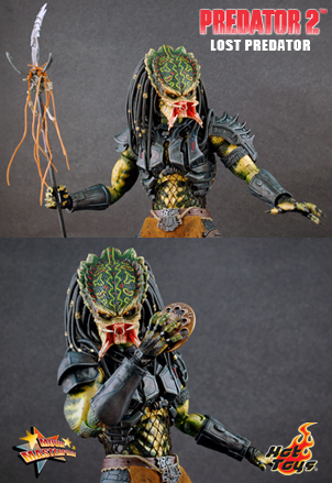 File:Lost Predator Hot Toys.jpg