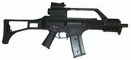 250px-G36C