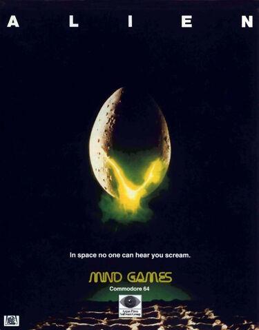 File:Alien1984.jpg