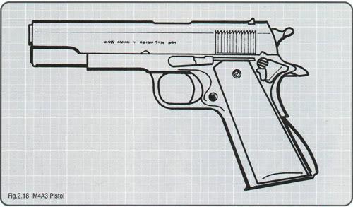 File:M4A3 Pistol-1.jpg