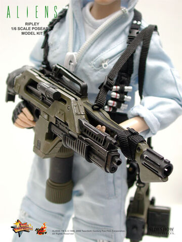 File:Aliens-12-ellen-ripley-figure-hot-toys--.jpg