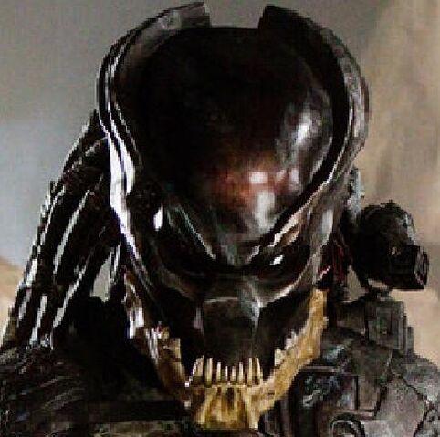 File:Black predator mr black face.jpg