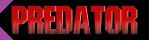 PredatorHeader