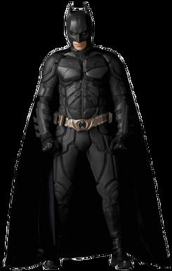 300px-BatsRender