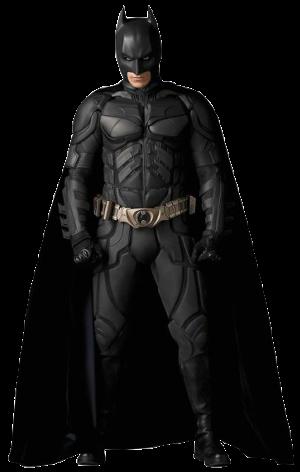 File:300px-BatsRender.png