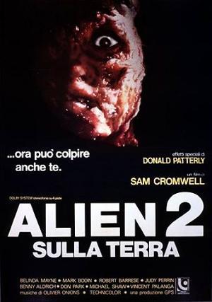 File:Alien 2 poster.jpg