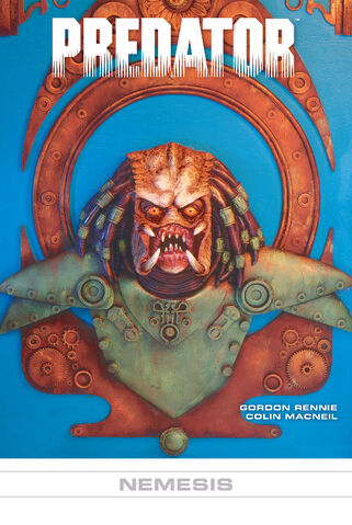 File:Predator Nemesis digital.jpg