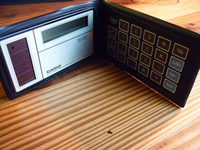 File:Toa's Casio SL-80.jpg