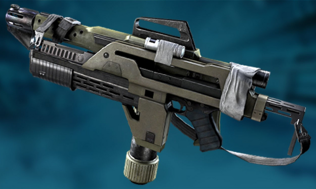 File:Ripleyweapon 21.png