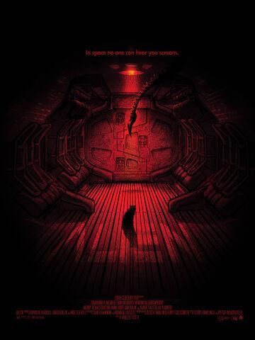 File:PaulAinsworth-Red (1).jpg