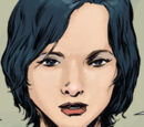 Emi Yang