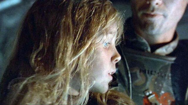 File:Newt 4 (Aliens).jpg