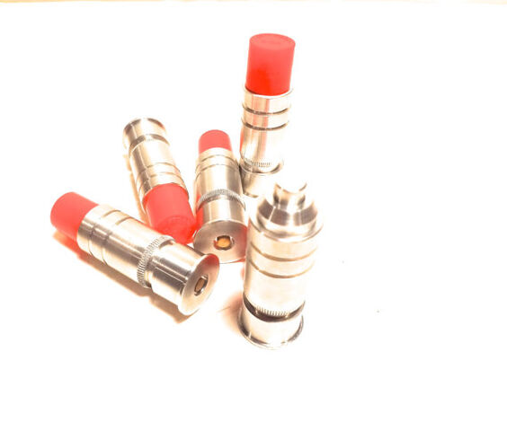 File:30x71mm Grenades.jpg