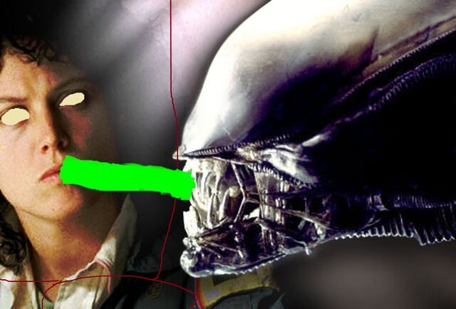 File:Xenomorph possesses Ripley.jpg