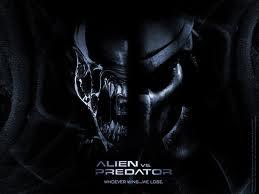 File:Predator and alienface.jpg