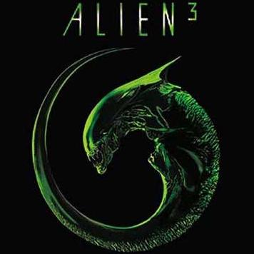 File:Prom-Q2-A4 Alien3.jpg