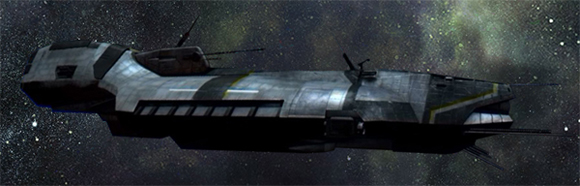 File:USS Legato.jpg