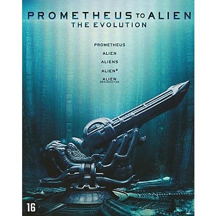 File:Prometheus-to-alien-the-evolution-(blu-ray).jpg