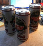 SKIN JOB Aspen Beer