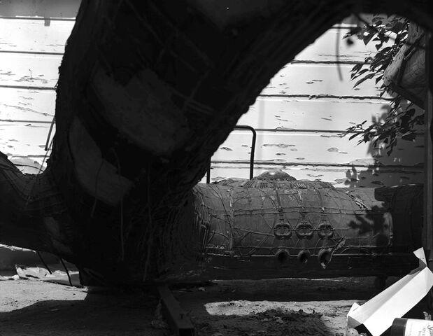 File:Derelict in BB driveway.jpg