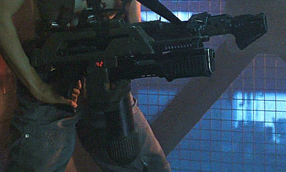 File:Ripley's Pulse Rifle.png
