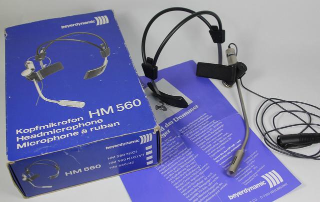File:Beyerdynamic HM 560.png