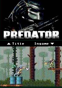 File:Predator-mobile.jpg