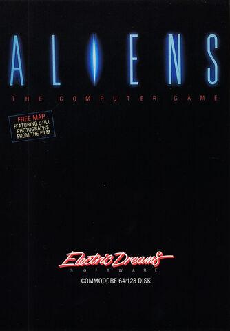 File:Aliens1987.jpg