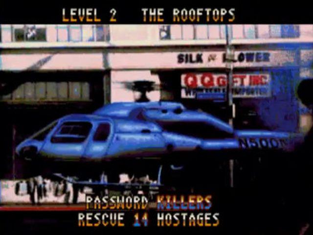 File:Predator199125.jpg