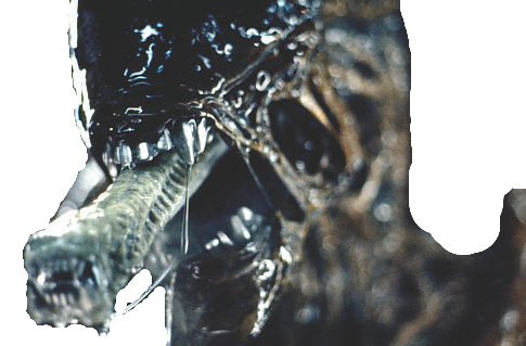 File:Xeno 2nd mouth attack.png