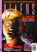 AliensMagV2-21