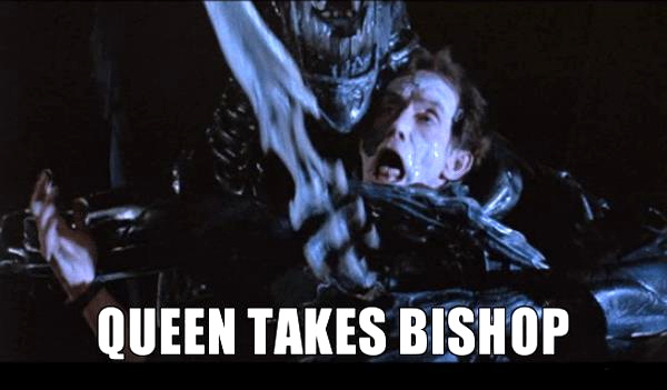 File:Queen takes Bishop.jpg