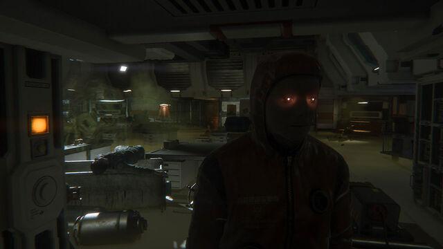 File:Alien-isolation-trauma-screen-1-1280.jpg