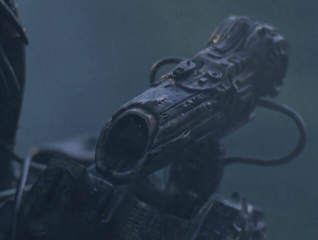 File:PredatorHairDryerGun-1.jpg