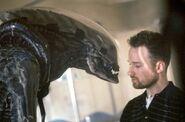 221david-fincher-alien-3
