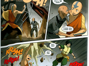 Aang saving a man.png