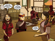 Team Avatar at Norik home.png