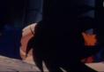 Goku defeated by super hatchyack2