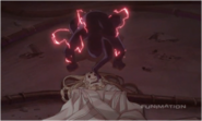 Father Completing His Transformation in Brotherhood Episode 56