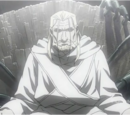 Father Homunculus (FMA series)